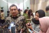 Kemenkes : Fasilitas observasi ABK World Dream di Pulau Sebaru sudah manusiawi