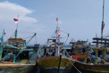 HNSI imbau nelayan ikut