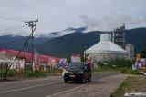 Papua Barat antisipasi kedatangan kapal dari China di Manokwari