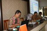 DLH Kulon Progo dorong swadaya masyarakat olah sampah mandiri