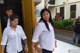 Dua warga Thailand divonis 16 tahun kurungan karena bawa 892 gram sabu