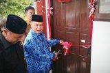 Pemkab Kotim janji prioritaskan pembangunan ruang kelas