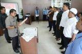 Dewan Pengawas diminta awasi kinerja Direksi PDAM Kota Makassar