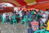 KPU Poso perpanjang waktu pendaftaran calon PPS