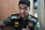 Mendagri dipastikan menjadi inspektur upacara HUT Satpol PP di Mataram