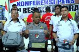 Tersangka pengeroyokan wartawan di Aceh terancam lima tahun penjara