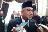 PDIP persilakan Isdianto cari partai pengusung di Pilgub Kepri 2020