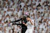 Kemenangan penting City di kandang Madrid