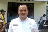 Perbaikan jalan jadi prioritas usulan musrenbang di Mandau Talawang