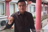 BNNP Kalteng diminta segera musnahkan sabu-sabu seberat 3 kilogram