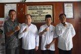 Bupati apresiasi Antara pasang media informasi dan videotron di Kapuas