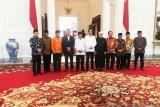 Presiden akan hadiri Muktamar Alkhairaat XI di Sigi-Palu