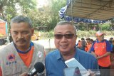 Bantul peroleh bantuan BNPB Rp64 miliar pulihkan dampak Badai Cempaka