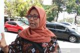 Bawaslu Bantul: Baliho bergambar tokoh belum dikategorikan APK