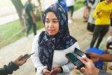 KPU Kota Makassar perpanjang masa pendaftaran PPS