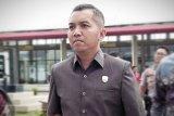 Ketua DPRD Seruyan minta perbanyak program pelatihan keterampilan