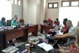Pemkab Kulon Progo memberlakukan tarif baru pajak bumi dan bangunan
