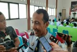 LPKA Kelas II Yogyakarta pastikan anak binaan peroleh pendidikan memadai