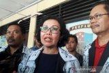 Tiga tersangka kasus susur sungai menolak tawaran penangguhan penahanan