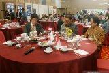 Dirjen Otda : Smart City Conference di Makassar jadi cetak biru