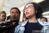 PB PGRI apresiasi  perlakuan kepolisian terhadap tersangka susur sungai