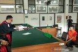 PN Palembang tambah hukuman mafia narkoba  jadi 32 tahun penjara