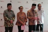 Indonesia dan Saudi jalin komunikasi agar jamaah umrah lanjut ibadah