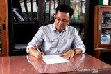 Wakil Wali Kota Payakumbuh berkantor di kelurahan
