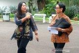 Indonesia lobi Arab Saudi terkait izin WNI yang terlanjur mendarat