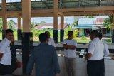 Legislator Inhil pinta Pasar Sungai Piring segera difungsikan