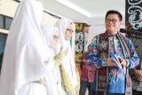 Gubernur Motivasi Pelajar Jelang UNBK