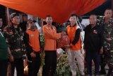 Banjarnegara kirim bantuan korban banjir Pekalongan