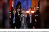 Boy band Korea Selatan BTS batalkan konser di Seoul karena kekhawatiran virus corona