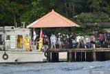 Indonesia masih belum ada kasus COVID-19