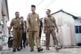 Ketua DPD Gerindra tegaskan tak tertarik ikut Pilgub Kepri