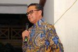 Pemprov Sulsel dukung rencana pembangunan MRT di Kota Makassar