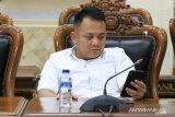 AMPG desak kader internal pimpin DPD Golkar Kepri