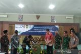 BKKBN tujuk Kulon Progo menjadi model percontohan strategis LSKS