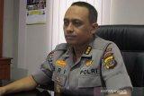 Bupati Aceh Barat diduga lakukan penganiayaan di rumah dinasnya