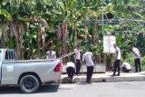 Buang sampah sembarangan di Bengkalis, warga bisa didenda Rp2,5 juta