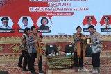 Tito Karnavian: Jangan hukum kades salah kelola dana desa
