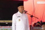 Bupati Kholid: Perlu ada mulok pertanian di materi pelajaran sekolah