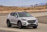 Wabah virus corona meluas, Hyundai hentikan operasi pabrik di Korea Selatan