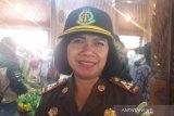 Kejari Temanggung kejar pihak terlibat korupsi BKK Pringsurat