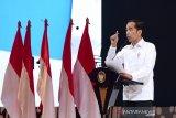 Presiden Jokowi  didorong segera diterapkan kebijakan satu pintu untuk UMKM