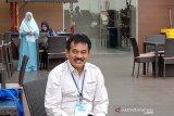 Pernyataan sikap MKKS SMA Sumbar terkait kasus hukum pembina Pramuka SMPN 1 Turi Sleman