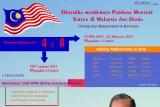Infografik: Dinamika mundurnya sang Perdana Menteri tertua Malaysia dan dunia
