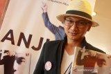 INW desak Polri usut bandar penjual narkoba  kepada artis
