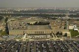 Polisi tewas dalam serangan di depan gedung Pentagon, kantor ditutup sementara