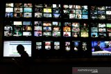 Kominfo: Cara menonton siaran televisi digital
